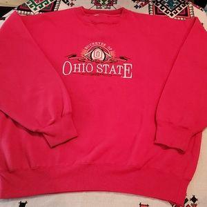 Vtg Ohio State